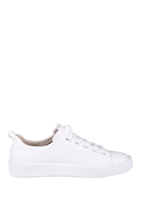 Camper Lab sneakers Camper Lab | 1718629338 | K100474001