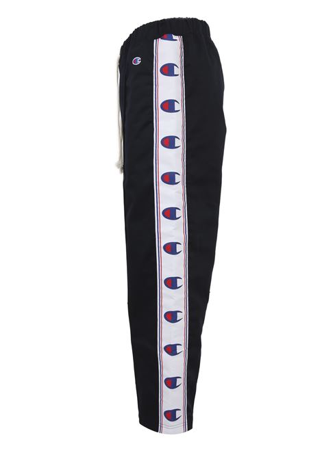 Champion trousers Champion | 1672492985 | 213074BS501