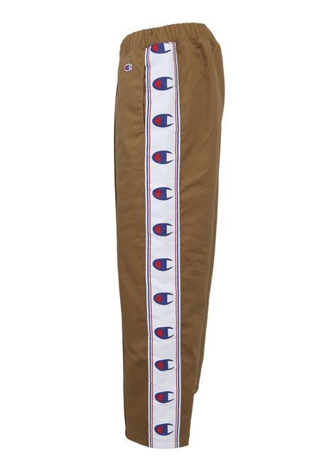 Champion trousers Champion | 1672492985 | 213074MS523