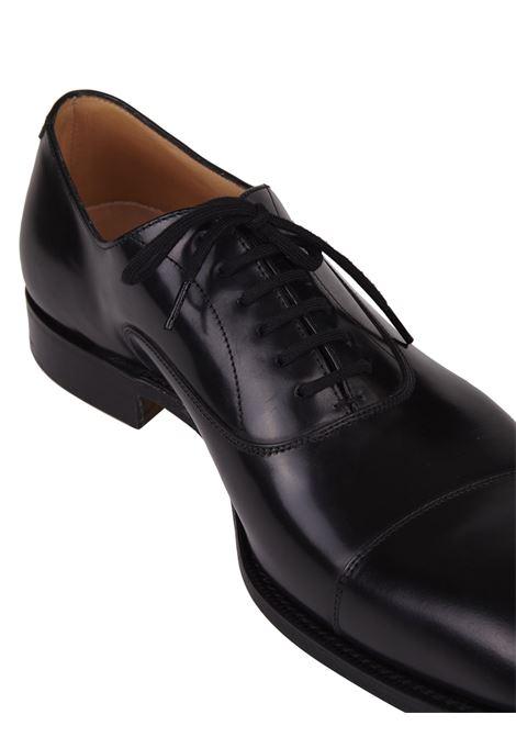 Church's shoes