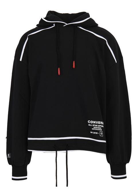 Converse sweatshirt Converse | -108764232 | 10017837001
