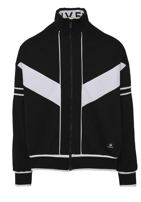 Converse jacket Converse | 13 | 10017840972