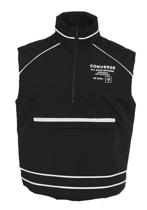 Converse gilet Converse | 38 | 10017842001