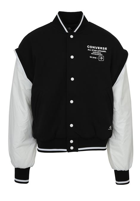 Converse capsule Jacket Converse | 13 | 10017843972
