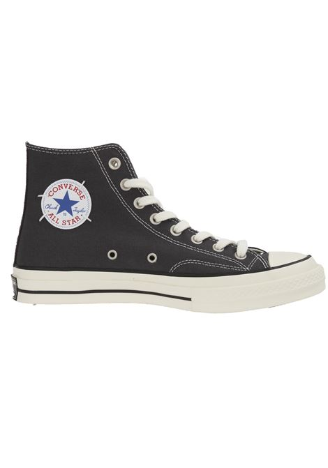 Sneakers Converse Converse | 1718629338 | 164555C001