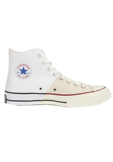 Sneakers Converse Converse | 1718629338 | 164556C102