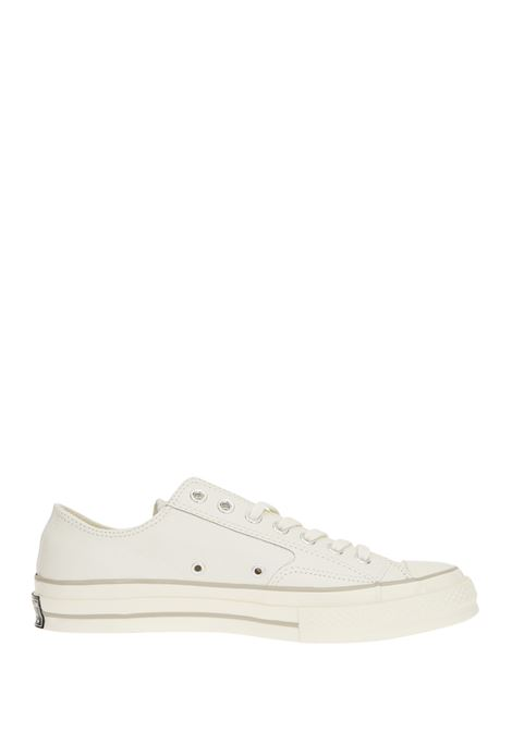 Converse sneakers Converse | 1718629338 | 163329C056
