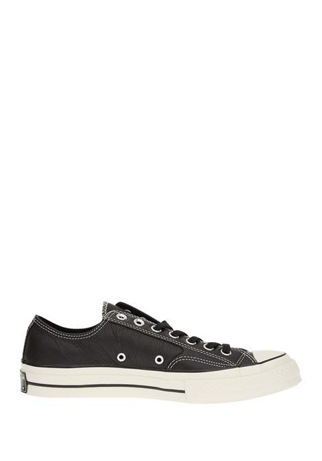 Sneakers Converse Converse | 1718629338 | 163330C015