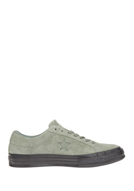 Converse sneakers Converse | 1718629338 | 163373C192