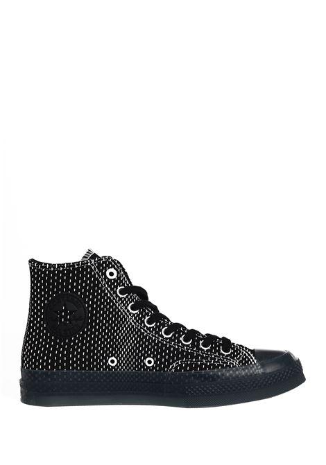Converse Sneakers  Converse | 1718629338 | 164083C016