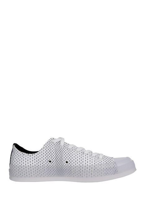 Converse Sneakers  Converse | 1718629338 | 164085C078