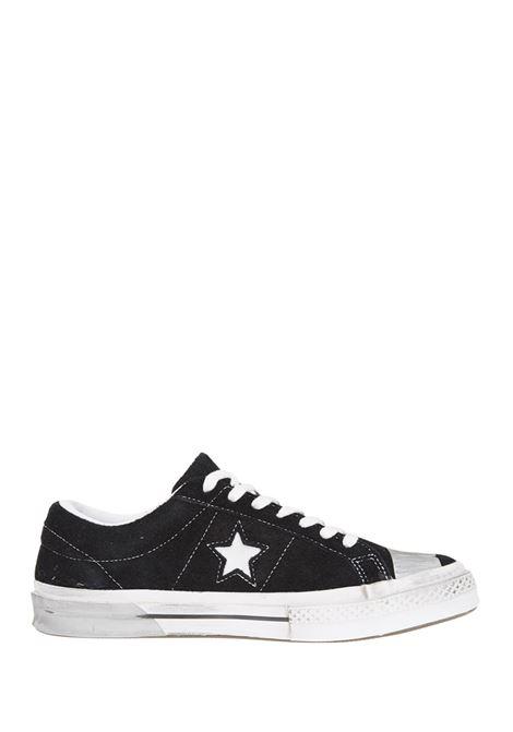 Sneakers Converse Converse | 1718629338 | 164507C001
