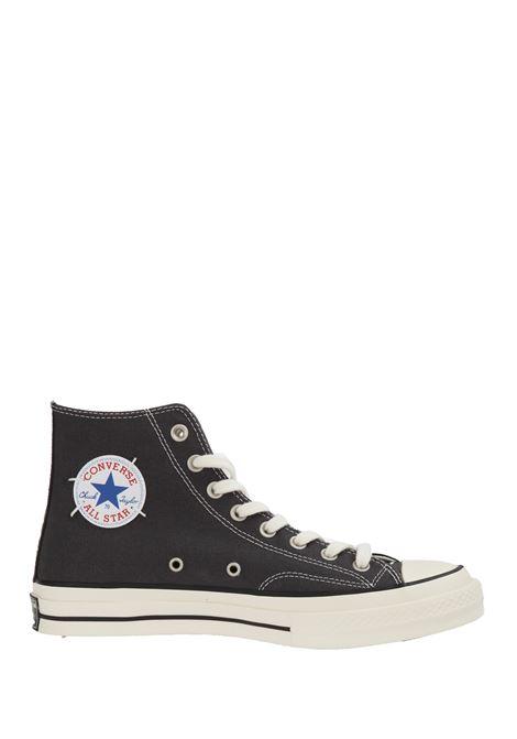Converse sneakers Converse | 1718629338 | 164555C001