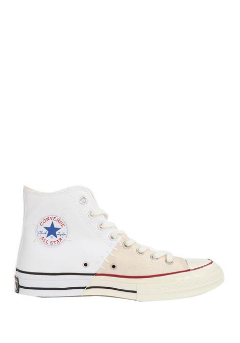 Converse sneakers Converse | 1718629338 | 164556C102