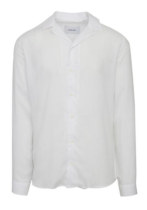 Costumein shirt Costumein | -1043906350 | M05L2