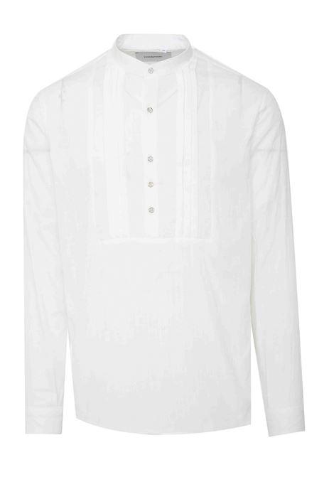 Camicia Costumein Costumein | -1043906350 | M11OTTICO