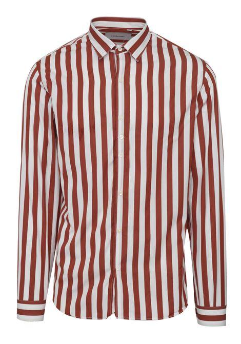 Camicia Costumein Costumein | -1043906350 | M14C36