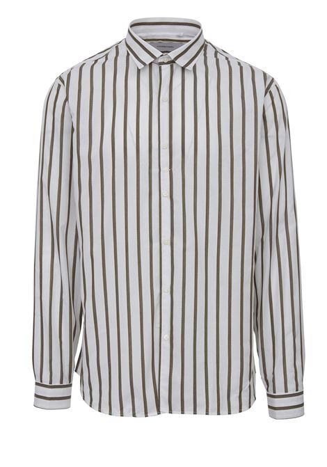 Camicia Costumein Costumein | -1043906350 | M14GI1G6455