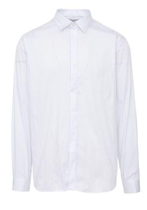 Costumein shirt Costumein | -1043906350 | M171604