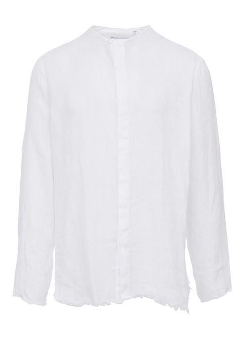 Costumein shirt Costumein | -1043906350 | M24OTTICO