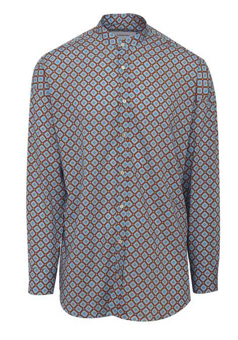 Camicia Costumein Costumein | -1043906350 | M26E104