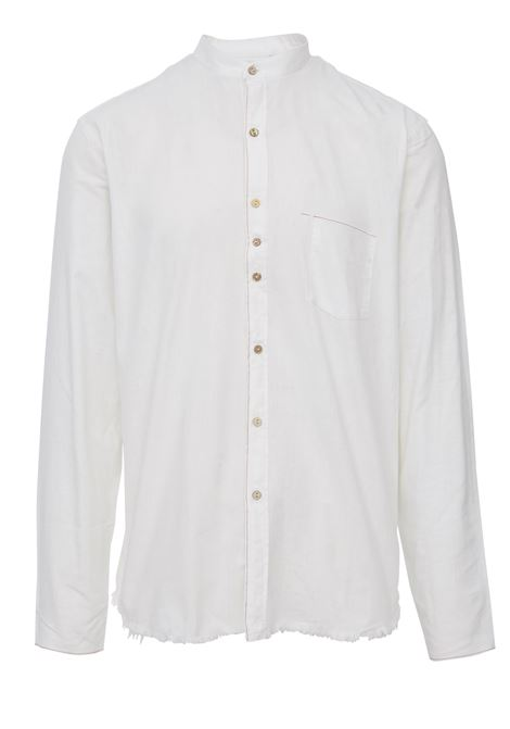 Costumein shirt Costumein | -1043906350 | M30S475