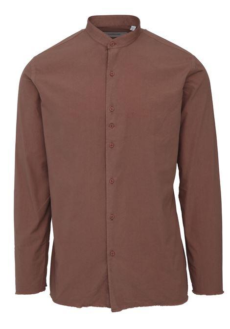 Costumein shirt Costumein | -1043906350 | M32RAME