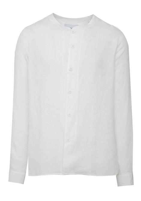 Costumein shirt Costumein | -1043906350 | M34OTTICO