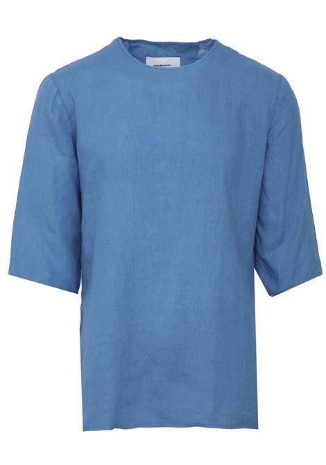 Costumein shirt Costumein | 8 | M42CERULEO