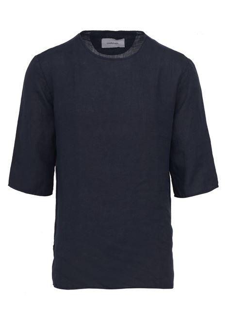 Costumein T-shirt  Costumein | 8 | M42NOTTE