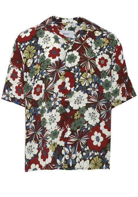 Costumein Shirt Costumein | -1043906350 | M46M107