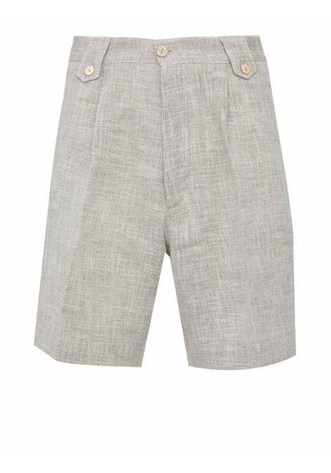Costumein shorts Costumein | 30 | MJP02HOH22