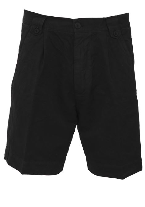 Shorts Costumein Costumein | 30 | MJP02PACARBONE