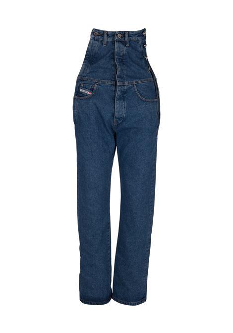 Jeans Diesel Red Tag Diesel Red Tag | 24 | 00SQAG0C141