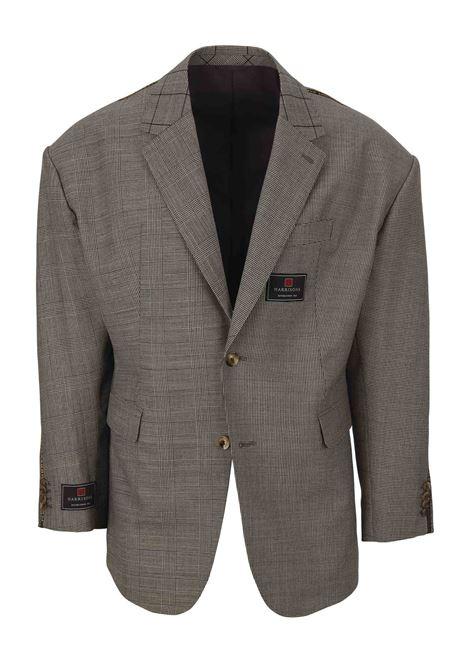 Doublet blazer Doublet | 3 | 19SS03JK23GREY