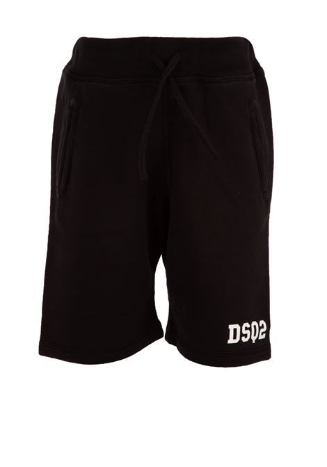 Dsquared2 Junior shorts Dsquared2 Junior | 30 | DQ03B3D00MTDQ900