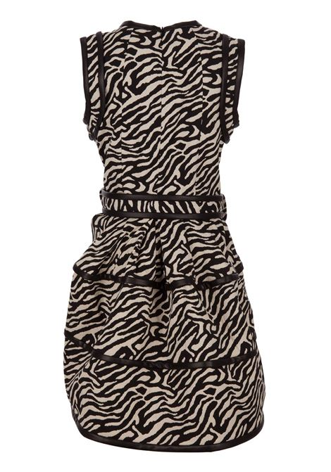 Dsquared2 Junior dress