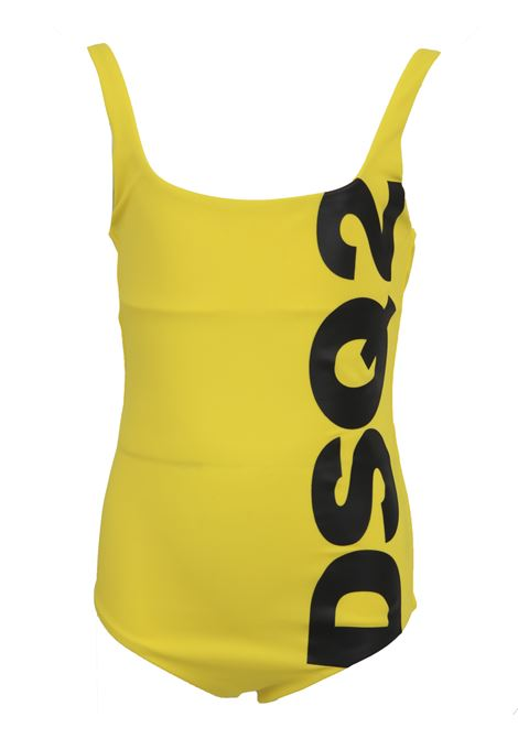 Costume Dsquared2 Junior Dsquared2 Junior | 85 | DQ03E3D000VDQ214