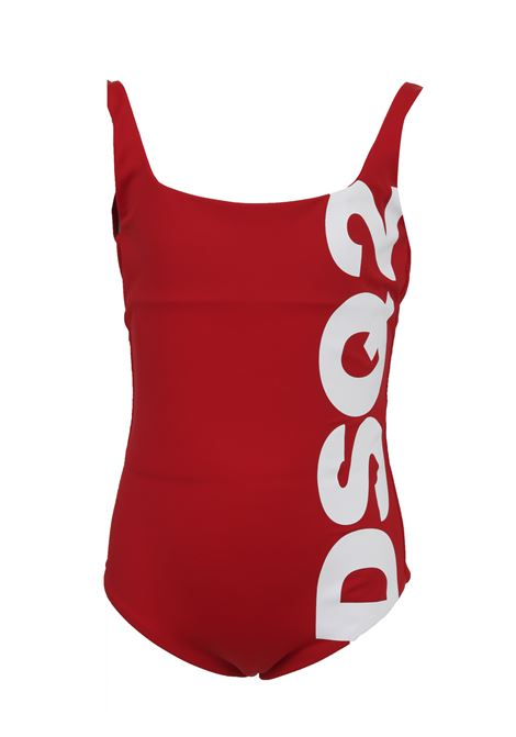 Dsquared2 Junior swimsuit Dsquared2 Junior | 85 | DQ03E3D000VDQ415