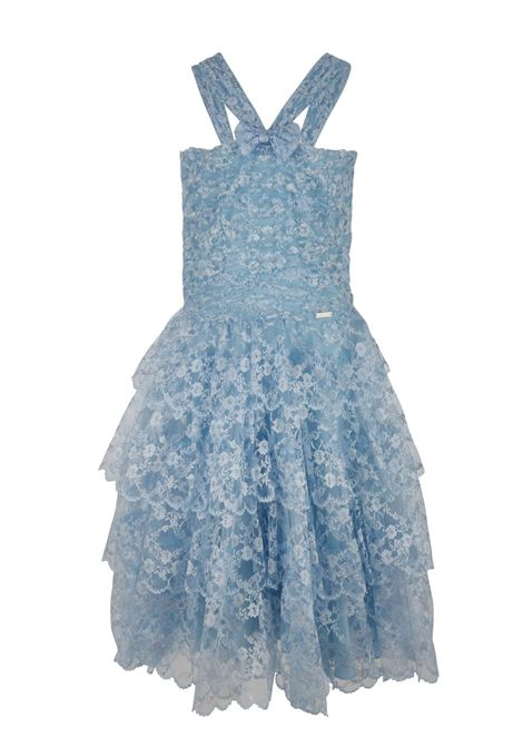 Dsquared2 Junior dress Dsquared2 Junior | 11 | DQ03GZD00UTDQ808