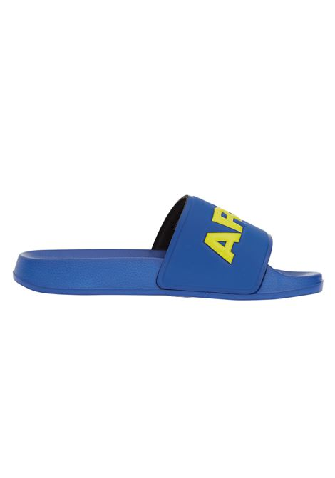 Dsquared2 Junior sliders Dsquared2 Junior | -132435692 | DY0001P2339H7334