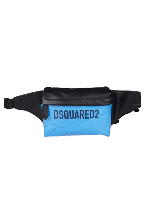 Dsquared2 belt bag Dsquared2 | 228 | BBM0010358015723083