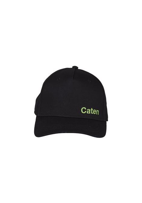 Cappello Dsquared2 Dsquared2 | 26 | BCM017905C00001M1434