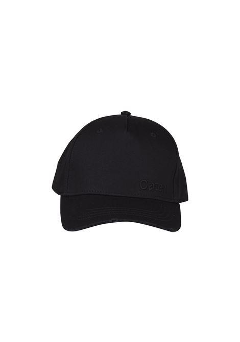 Cappello Dsquared2 Dsquared2 | 26 | BCM017905C00001M436