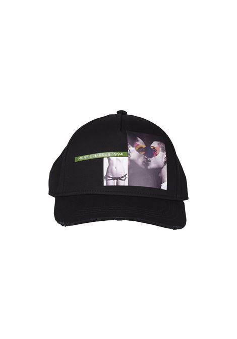Cappello Dsquared2 Dsquared2 | 26 | BCM020708C000012124