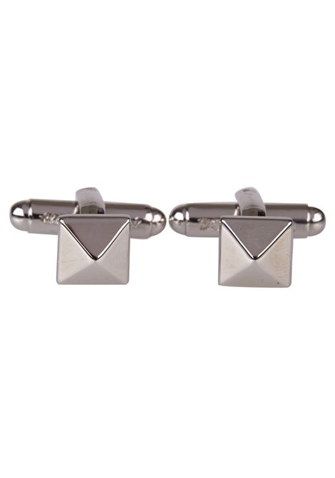 Dsquared2 cufflinks Dsquared2 | 64 | CFM000537200001F124