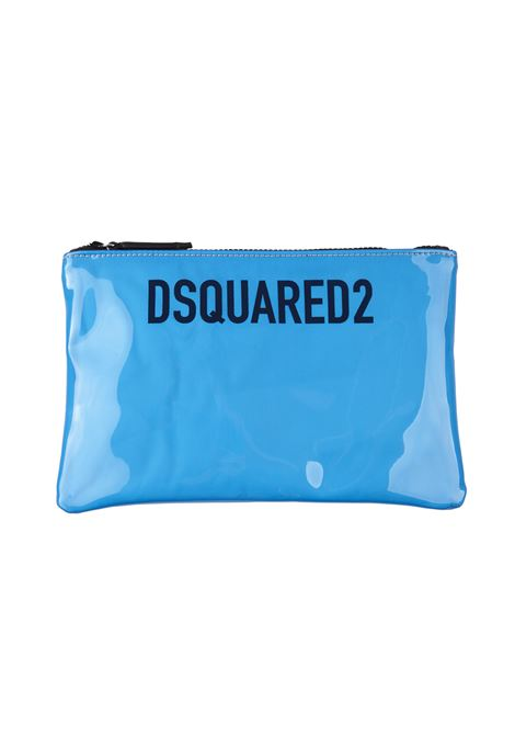 Dsquared2 clutch Dsquared2 | 77132930 | POM0001358015723083