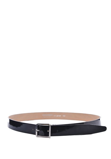 Dsquared2 belt Dsquared2 | 1218053011 | S16BE4055025M802