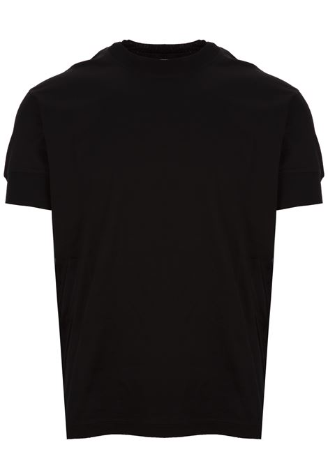 T-shirt Dsquared2 Dsquared2 | 8 | S71GD0780S22401900