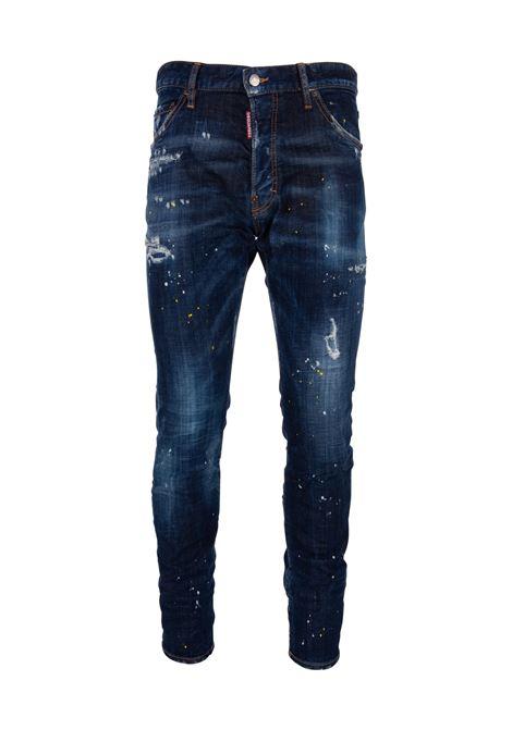 Dsquared2 jeans Dsquared2 | 24 | S71LB0581S30342470